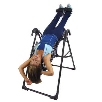 Fitness Stretch Equipment