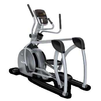 Vision Fitness s60 Ellipticals