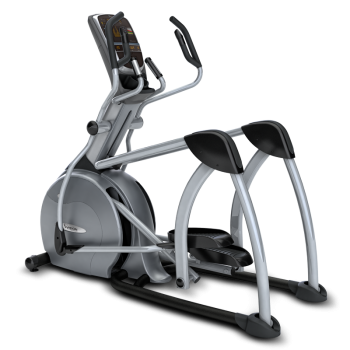 Vision Fitness Suspension Ellipticals