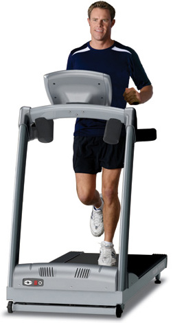 Residential and Commercial Treadmills for Sale