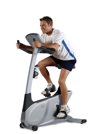 Stationary Exercise Bikes for Sale