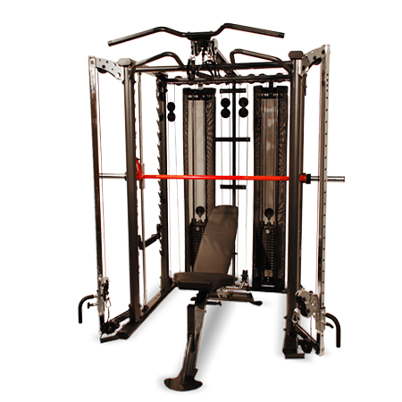 Inspire Cage System for Sale