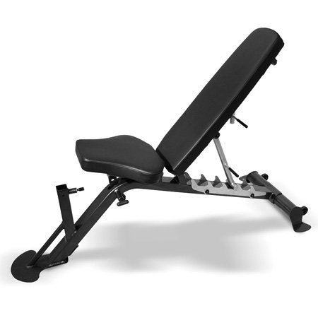 Inspire Workout Bench for Sale