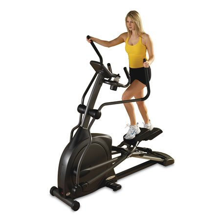 Elliptical Trainers for Sale