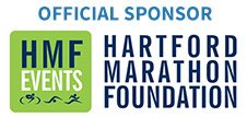Hartford Fitness Equipment Store Sponsor
