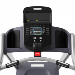 Precor Machine Part