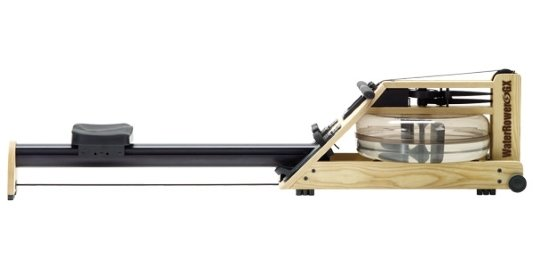 Waterrower for Home
