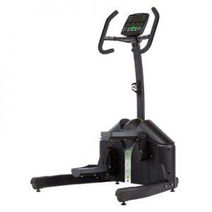 Helix Fitness Equipment