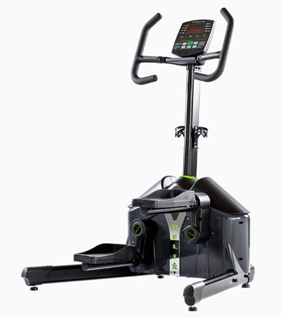 Helix Fitness Equipment