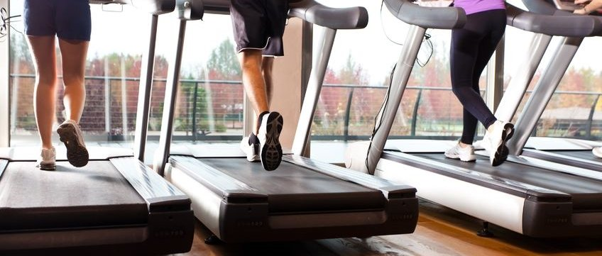 How To Pick The Right Treadmill