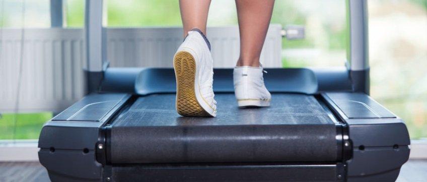 What Are Treadmill Desks