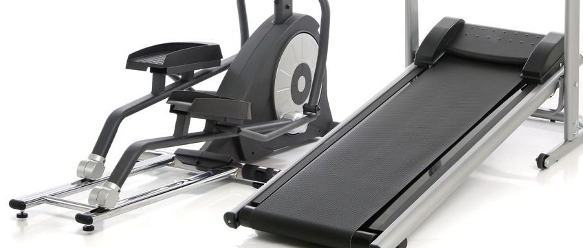 Elliptical or Treadmill, Which Is Better