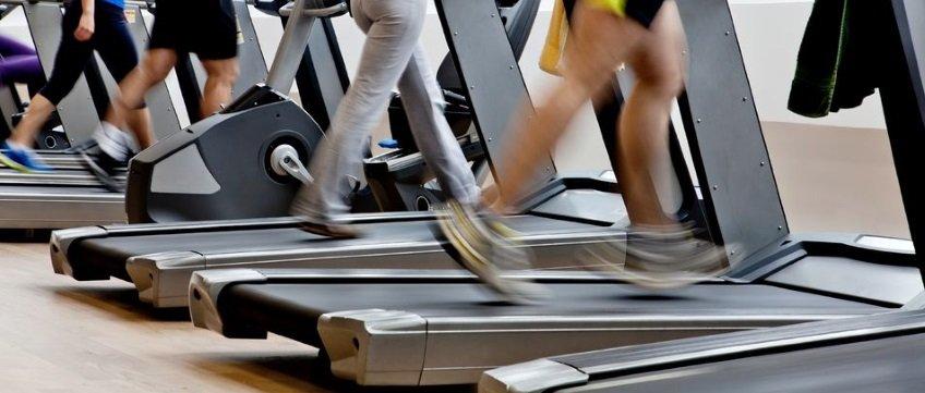 Connecticut Treadmill Store