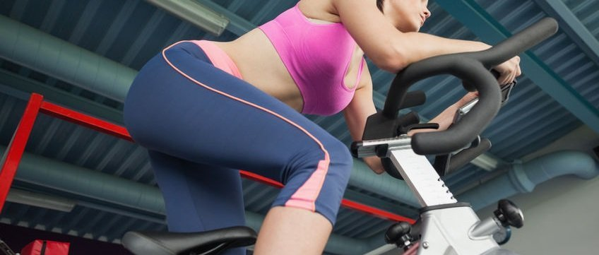 Exercise At Home to Achieve the Perfect Posterior and Buttocks
