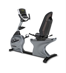 Recumbent Exercise Bikes CT
