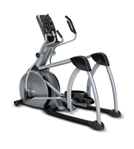 Ellipticals Connecticut
