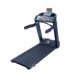 Connecticut Treadmills