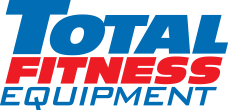 Exercise Equipment Stores CT & MA