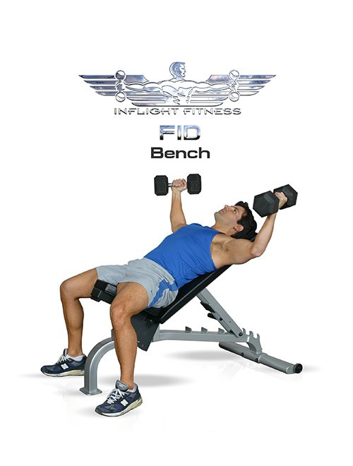Commercial Equipment Archive Total Fitness Equipment