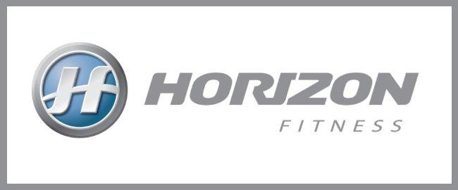 Horizon Fitness Folding Treadmills