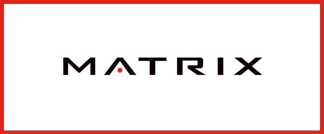 Matrix Ellipticals For Sale CT