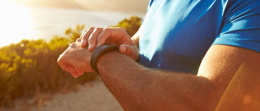 Time-Saving Fitness Tips for Busy People