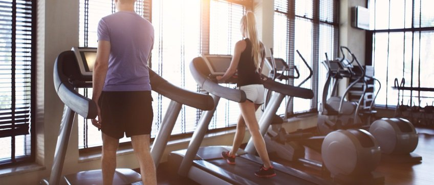 Why Choose Total Fitness Equipment For Your Exercise Equipment Needs
