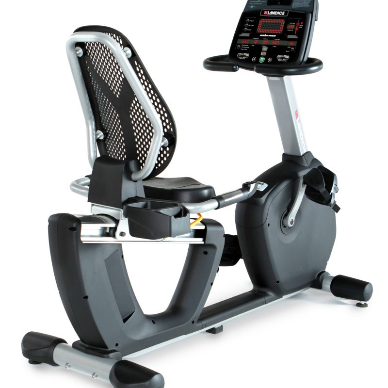 Landice Treadmill Amazon: Total Fitness Equipment Stores In