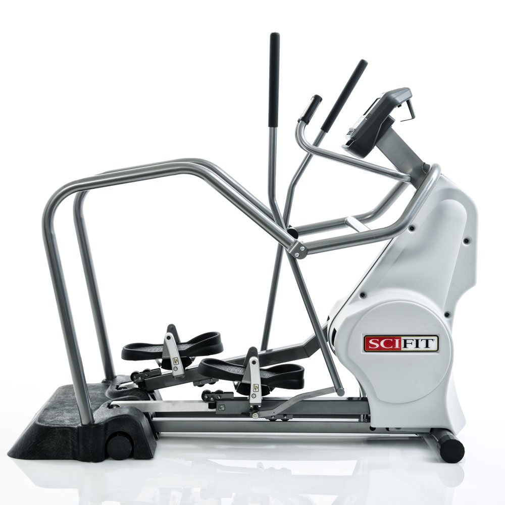 scifit exercise machine