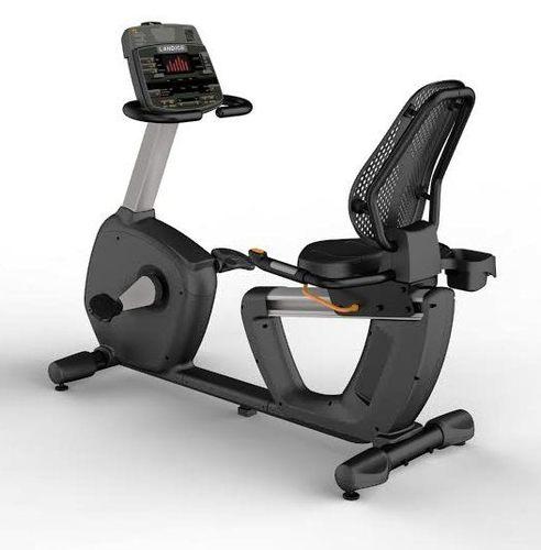 landice_r7_recumbent_bike_4__16744.1421176516.500.500