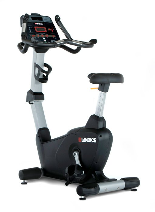 upright-bike-real-2017-02