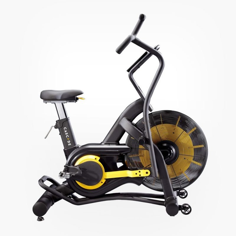 cascade-air-bike-unlimited-1