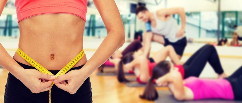 What To Know When Joining A Medically Supervised Weight Loss Program
