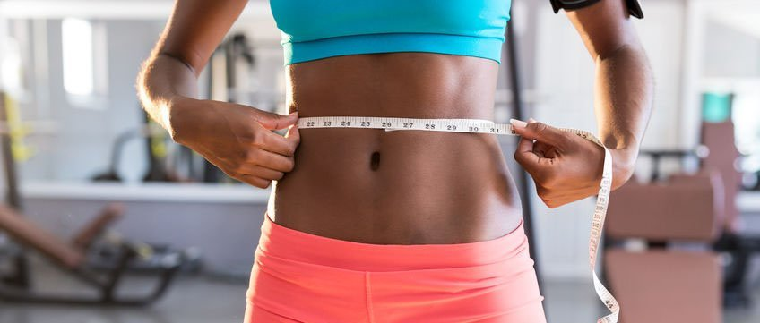 Simple Diet and Weight Loss Tips for Losing 10 Pounds in Just a Month
