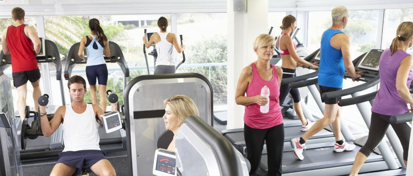 What Is A Multi-gymand What Are The Benefits?