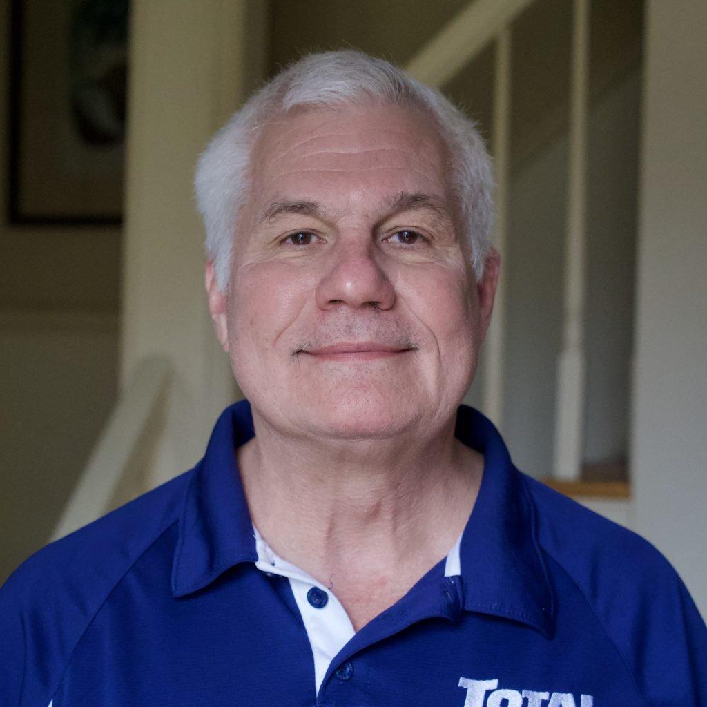 Mark Zaleski